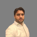 Asif Satti
